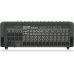 Behringer XL1600 Premium 16-Input 4-Bus Live Mixer with XENYX Mic Preamps and British EQ