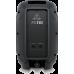 """Behringer PK110  Passive 480 Watt 10"""" PA Speaker System"""