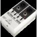 Behringer Ultra-DI DI20 Professional Active 2-Channel DI-Box/Splitter