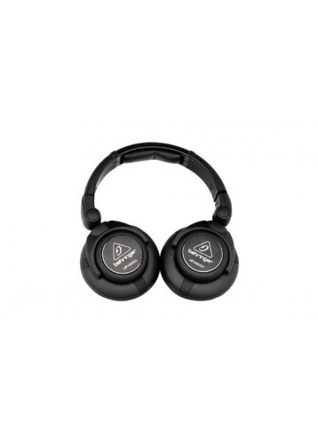 BEHRINGER Black HPX6000
