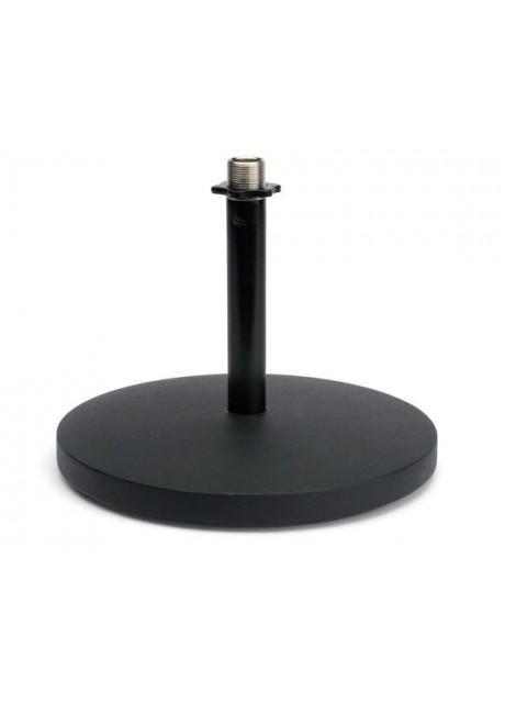 "Samson MD5 5"" desktop microphone stand"