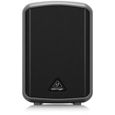 Behringer MPA30BT EUROPORT Portable Speaker