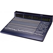 Behringer 48/24-Channel 8-Bus Inline Mixing Console MX9000