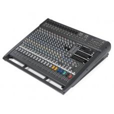 Samson  Powered Mixer  S4000