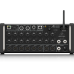 Behringer X AIR XR18. 18-Channel, 12-Bus Digital Mixer for iPad/Android Tab