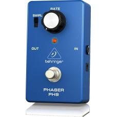Behringer PH9 Phaser