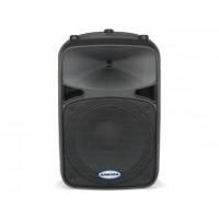 Samson Auro D12 2-Way Passive Loudspeaker