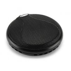 Samson CM10B Surface mount Uni-directional boundary microphone