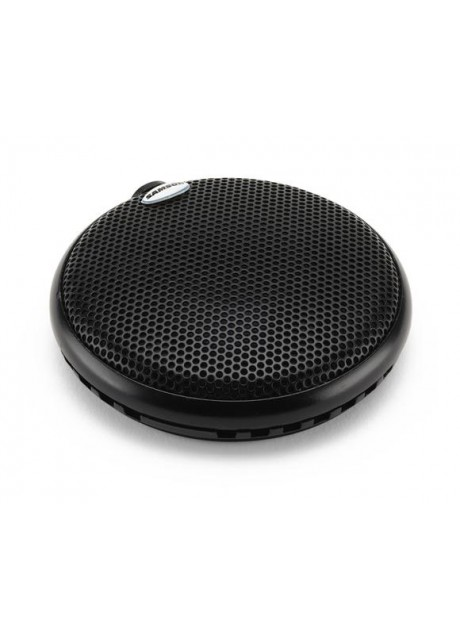 Samson CM11B Surface mount Omnidirectional boundary microphone