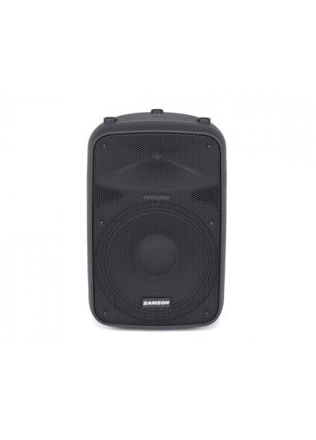 Samson Auro X12D 2-Way Active Loudspeaker