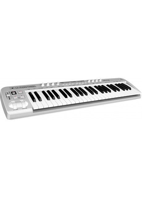 Behringer UMX49 X-Control Ultra-Compact Master Keyboard
