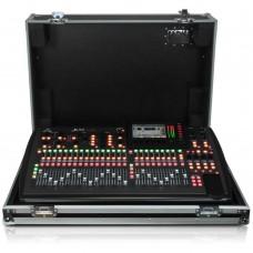 BEHRINGER X32 TP Digital Mixer
