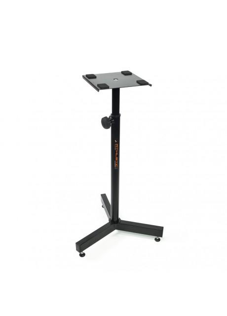 Athletic BOX-100 Speaker Stand
