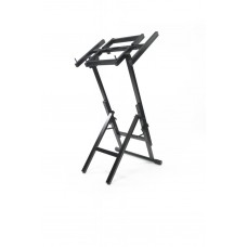 Athletic Laptop Stand L-2
