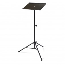 Athletic Laptop Stand L-6