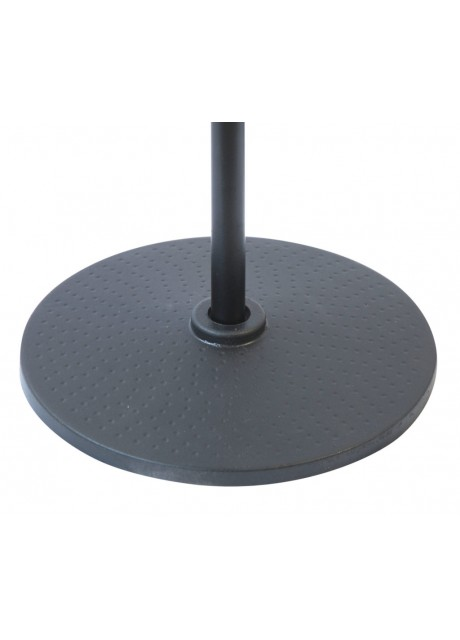 Athletic mic stand MIC-6A