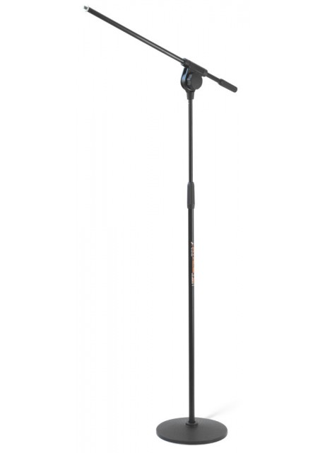 Athletic mic stand MIC-6E