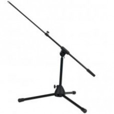 Athletic mic stand MIC-7C