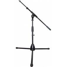 Athletic mic stand MS-3