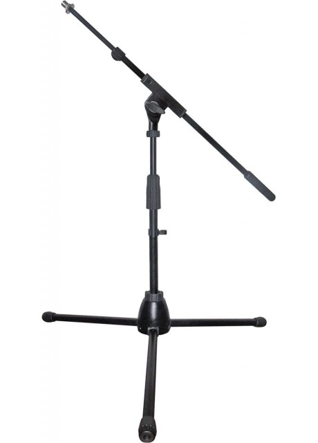 Athletic MS-3 Microphone Stand