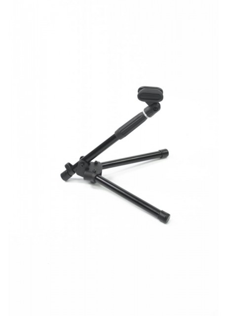 Athletic Microphone  stand MS-5