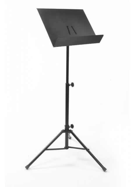 Athletic  music stand NP-3