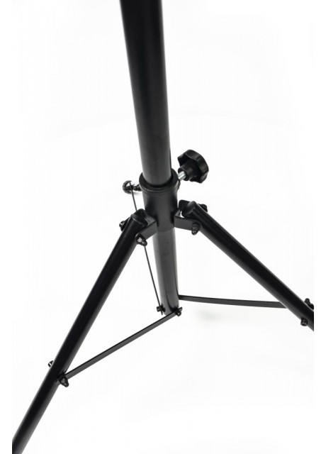 Athletic music  stand NP-4