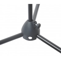 Athletic MIC-5C Microphone Stand