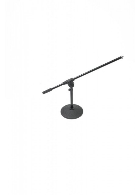 Athletic MS-2C Microphone Stand