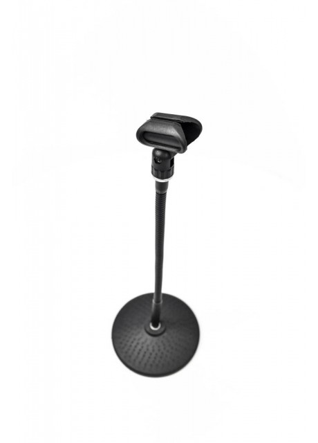 Athletic MS-6 Microphone Stand