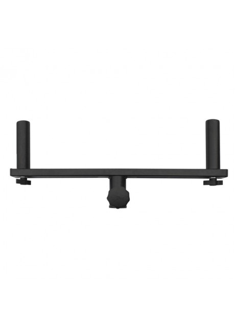 Athletic BOX-D2 Speaker Stand