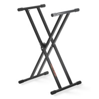 Athletic KB-2EX Keyboard Stand
