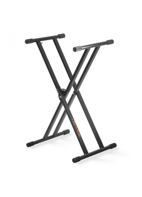 Athletic stand KB-2EX