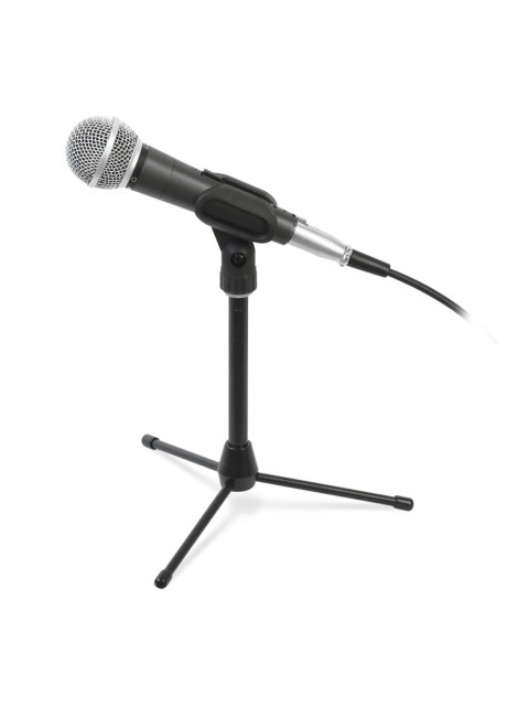 Athletic MS-1 mic stand