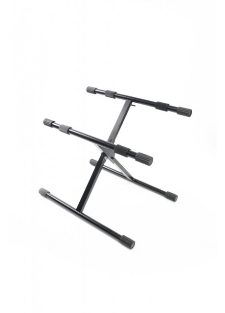 Athletic  guitar stand W-1