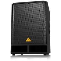 BEHRINGER Black VQ1800D