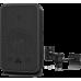 Behringer CE500A-BK High-Performance, Active 80-Watt Commercial Sound Speaker System