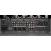 Behringer Digital Pro Mixer DDM4000 Ultimate 5-Channel Digital DJ Mixer
