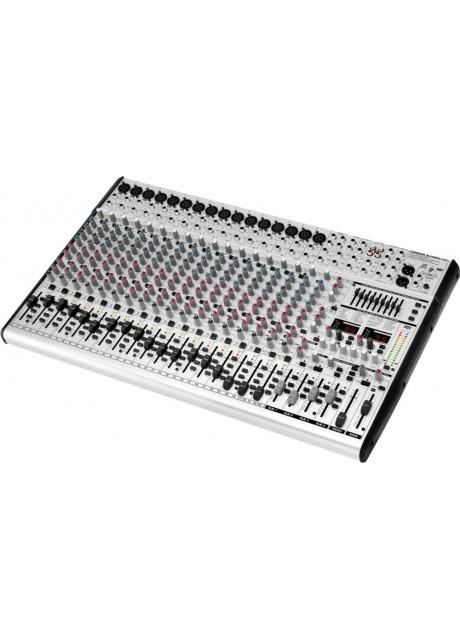 Behringer Eurodesk SL2442FX-PRO Mixer