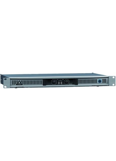 BEHRINGER EUROPOWER EPQ450 Stereo Power Amplifier