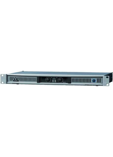 BEHRINGER EUROPOWER EPQ900 Stereo Power Amplifier