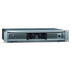 Behringer Europower EPX4000 Power Amplifier