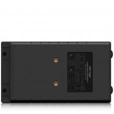 BEHRINGER EUROPOWER PMP500MP3, Grey Black