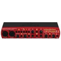 Behringer FCA610 Computer Audio Interface
