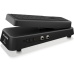 Behringer HB01 Ultimate Wah-Wah Pedal with Optical Control