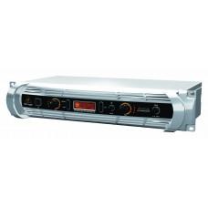 Behringer iNuke NU3000DSP Ultra-Lightweight High-Density 3000W