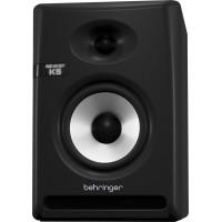 Behringer K6 Studio Monitor Loudspeaker System