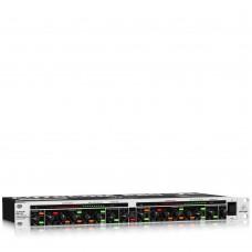 Behringer MDX1600 Proxl Autocom