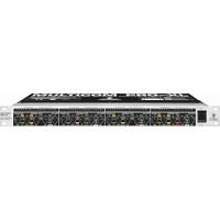 Behringer MDX4600 MULTICOM PRO-XL - 4 Channel Compressor/Limiter