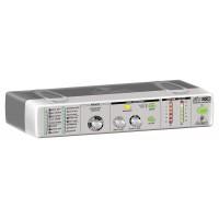 Behringer Mini Com COM800, Silver